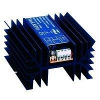 Купить Преобразователь напряжения RM RT10 (7-10А), защита в