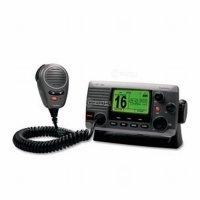 Купить Морская радиостанция VHF 100i в