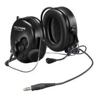 Купить Наушники Peltor Tactical XP Headset MT1H7B2-07 в