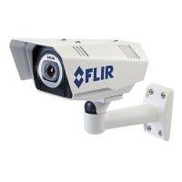 Купить Тепловизор FLIR FC-324 T в