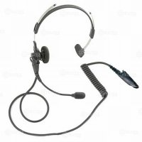 Купить Motorola MDRMN4031 в