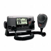 Купить Морская радиостанция VHF 200i в