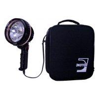 Купить Прожектор ручной Экотон ПР-12 в
