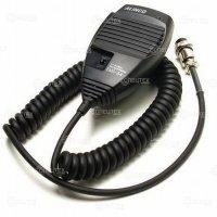 Купить Alinco EMS-64 в