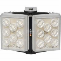 Фото AXIS T90A26 W-LED 50-100 DEG