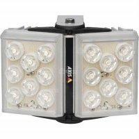 Купить AXIS T90A16 W-LED 50 в