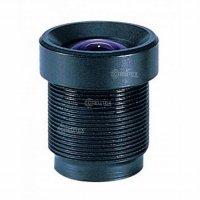 Купить Объектив для видеокамеры RVi-0360B в