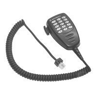 Купить Motorola MDRMN5029 в