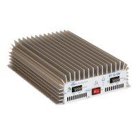 Купить Преобразователь напряжения RM RT30SW импульсный, (30-35A), защита в