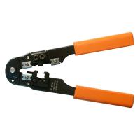 Купить Кримпер для обжима 8P8C / 6P6C / 4P4C (HT-200R) (HY-200R) в