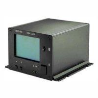 Купить Аудио регистратор MDL2-8-02-500-1024 в