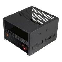 Купить Блок питания Samlex SEC-1212 CE в