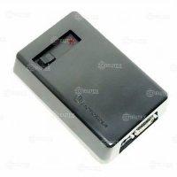 Купить Motorola RLN4008 в