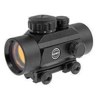 Купить Оптический прицел Hawke RD 1X30М(9-11MM) в