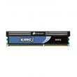 Купить Память DDR3 4Gb 1600MHz, Corsair 1x4GB, 9-9-9-24, XMS3 Core i7,i5 CMX4GX3M1A1600C9 в