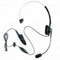 Купить Motorola MDPMLN4558 в