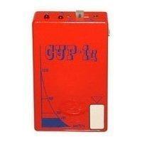 Купить Карманный сигнализатор уровня радиации СУР-1 в