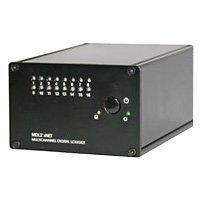 Купить Аудио регистратор MDL2-8N-01-500-1024 в