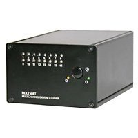 Купить Аудио регистратор MDL2-16-01-500-1024 в