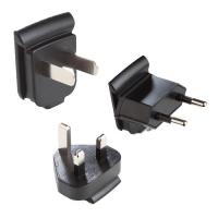 Купить Сетевое зарядное устройство Thuraya XT, DUAL в