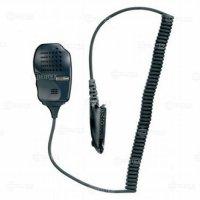 Купить Motorola MDPMMN4009 в