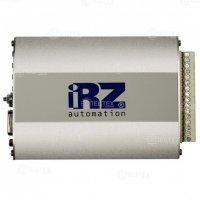 Купить Роутер iRZ RCA (CDMA 450) (комплект без антенны) в