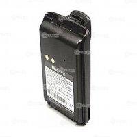 Купить Motorola PMNN4075AR в