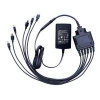 Купить Hytera PS4001 в