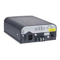 Купить Motorola GPN6145 в
