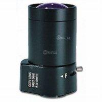 Купить Объектив для видеокамеры RVi-02812AIR в