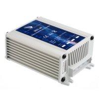 Купить Преобразователь напряжения Samlex SDC-20 в
