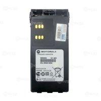 Купить Motorola HNN9008 в