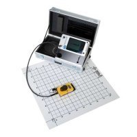 Купить MALA GPR CX System в