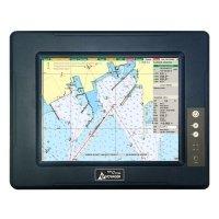 Купить ЭКС NavСom Voyager MB-10 (для судов ГИМС) в
