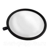 Купить Сферическое зеркало к досмотровому устройству «Перископ-185» (диам. 220мм) в