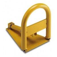 Купить Автоматический парковочный барьер (комплект) CAME UNIPARK 1 в