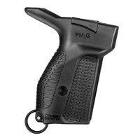 Купить Рукоятка для пистолета Макарова (для правши) FAB-DEFENSE PM-G черная в