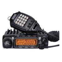 Купить Радиостанция Racio R2000 UHF в
