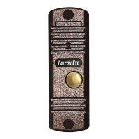 Купить FE-305C (медь) в