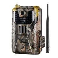 Купить Фотоловушка Suntek Филин HC-900G-3G в