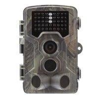 Купить Фотоловушка Suntek «Филин HC-800A» в
