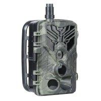 Купить Фотоловушка Suntek Филин HC-810M-2G в