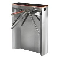 Купить SA-401-Е300-MF (нержавеющая сталь + декоративный камень) в