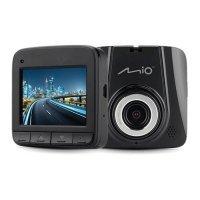 Купить Автомобильный видеорегистратор MiVue C305 в