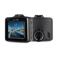 Купить Автомобильный видеорегистратор MiVue C325 в