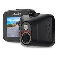 Купить Автомобильный видеорегистратор MiVue C327 в