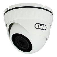 Купить Купольная IP камера CMD LL-IP-WD3.6 в