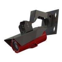 Купить Взрывозащищенная ip камера AXIS F101-A XF P1367 в