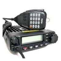 Купить Радиостанция Терек РM-302#20 в