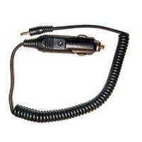 Купить Зарядное устройство Терек БПА РК в